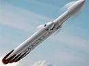 Když se raketový inženýr nudí v karanténě.