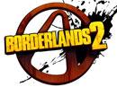 Epic rozdává zdarma Borderlands 2 a Borderlands: Pre-Sequel