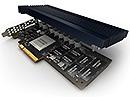 Konečně pořádné SSD - až 29GB/s pro čtení
