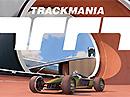 Vyšla nová Trackmanita! Je fajn, ale s mizerným předplatným
