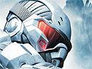 Crysis Remastered odloženo – lidem se nelíbí ukázka!
