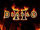 DIABLO II slaví 20 let – stále nejlepší díl série a ARPG!