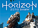 Fandové Playstation zuří. Horizon: Zero Dawn na PC v srpnu