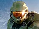 Očekávané Halo Infinite v první ukázce. Vypadá hrozně!