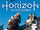 Vyšlo Horizon Zero Dawn pro PC – zajímavá, ale na 10/10 nemá.