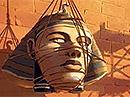 A další herní remake! Legendární Pharaoh: A New Era ohlášena
