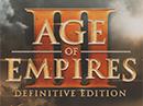 Age of Empires III: Definitive Edition oznámeno!