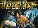 Další remake - Prince of Persia: The Sands of Time