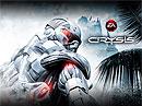 Crysis Remastered - 8K kvalita dá našim PC zabrat!