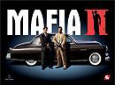 Mafia: Definitive Edition – jak se povedl remake?