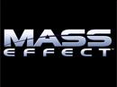 Nový MASS EFFECT na cestě. Starší díly v REMASTERED edici.
