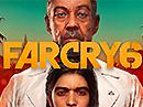 Far Cry 6 – kdy si zahrajeme nový díl s podporou AMD?