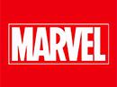 MARVEL ukázal nové seriály! Podívejte se.