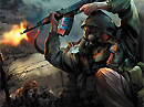 S.T.A.L.K.E.R 2 v další ukázce. Vyjde na PC/Xbox v roce 2021!