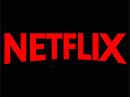 NETFLIX v útoku – představuje nové filmy pro rok 2021!