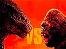 Godzilla vs. Kong – souboj monster už brzy!