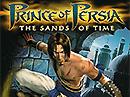 Remake Prince of Persia odložen na neurčito!