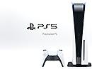 SONY vydá na PC další PS hry: Days Gone a GT7