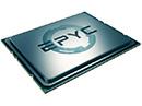 """AMD uvedlo EPYC 7003 """"MILAN"""" – nejlepší CPU pro servery?"""