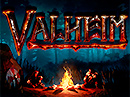 Valheim – herní Vikinský survival se povedl a má úspěch!