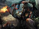 STALKER 2 ukazuje detaily - postavy, frakce, zbraně