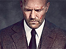 WRATH OF MAN – nový film, stejný Jason Statham!