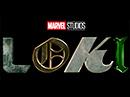 Loki – Zatím nejzajímavěji vypadající MARVEL seriál