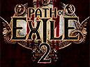 Path of Exile 2 servíruje záběry z hraní