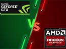 AMD SAM vs NVIDIA BAR – jaký je přínos v praxi?
