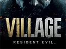 Resident Evil Village vyšlo – jaké je pokračování série?