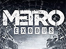 Metro Exodus Enhanced – Ray tracing efekty v lepším