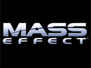 Vyšel Mass Effect Legendary Edition! A je to pecka.