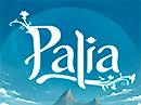 PALIA – nová MMO hra s uklidňující atmosférou klasiky