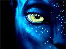 Hra Avatar: Frontiers of Pandora od UBISOFT v ukázce!