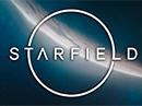 Starfield od Bethesda v první ukázce! Nová generace her?