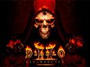 Diablo 2: Resurrected – REMAKE populární hry vyjde brzy!