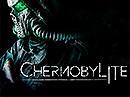 Chernobylite se blíží – strašidelná paranormální akce
