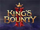 King's Bounty II je hotové. Vyjde brzy! Povede se?