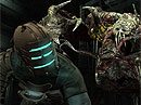 Dead Space se dočká remake – první záběry ukazují hodně