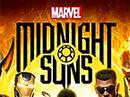 Ukázka z Marvel's Midnight Suns. Není to XCOM.