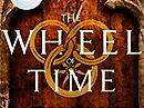 The Wheel of Time v první ukázce – zlatý věk streamování