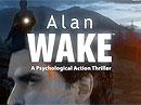 Alan Wake Remastered v oficiální ukázce!