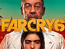 """Far Cry 6 je hotové a slibuje """"to samé jako vždycky""""?"""