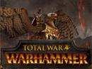 Total War: Warhammer III odložen