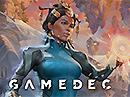 Vychází Gamedec je klasické izoRPG pro fandy žánru