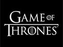 První ukázka z House of the Dragon – navazuje na Hru o trůny!
