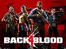 Vychází Back 4 Blood – fakticky třetí díl Left 4 Dead!