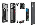 Fairphone 4 – plně modulární rozebíratelný telefon