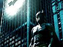 Nový filmový Batman v ukázce – tohle bude hodně temné!