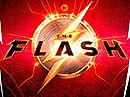 The FLASH dostává samostatný film – první ukázka